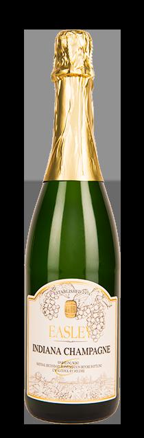Indiana Champagne