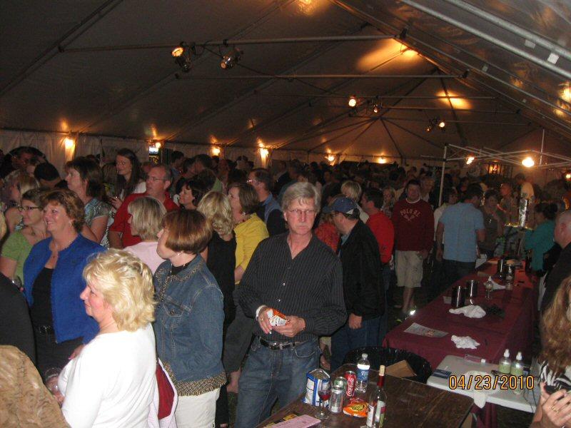 Festivals 2006-Present