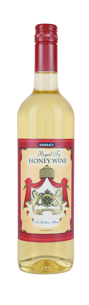 Regal Tej Honey Wine